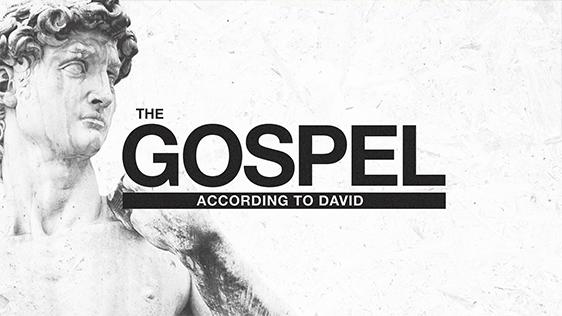 The-Gospel-According-To-David_LowRes-WebSlide