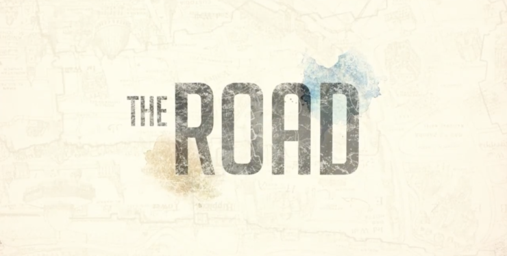 The Road