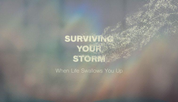 0e12451153_1621611449_surviving-your-storm-week-2