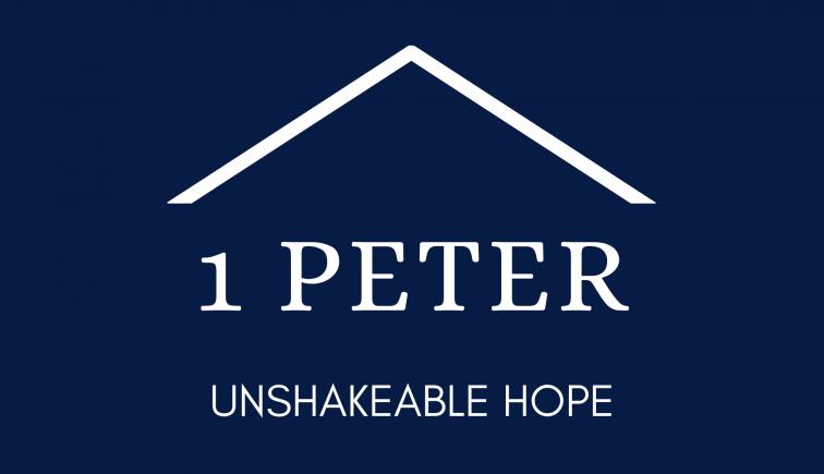 1-peter-wide