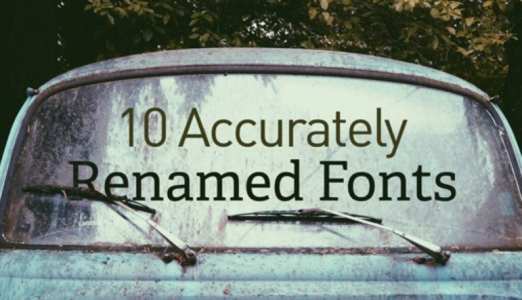 10-Accurately-Renamed-Fonts