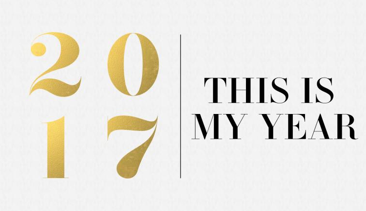 2017-this-my-year-sermon-series-idea