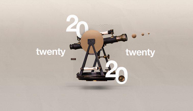 2020-Telescope_LowRes-WebSlide