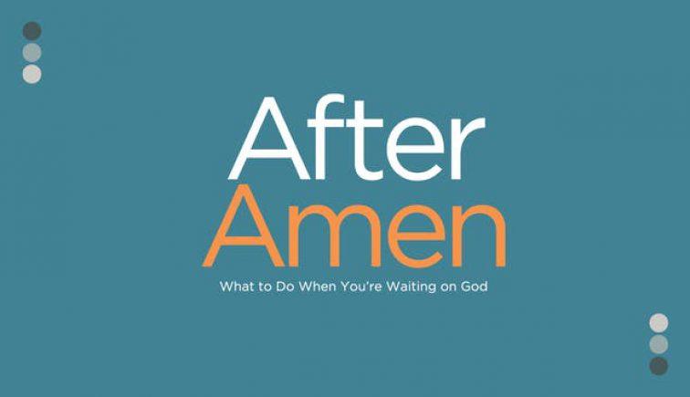 20210122-After-Amen-WebApp-16x9