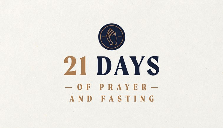 21-Days-Of-Prayer-And-Fasting_LowRes-WebSlide
