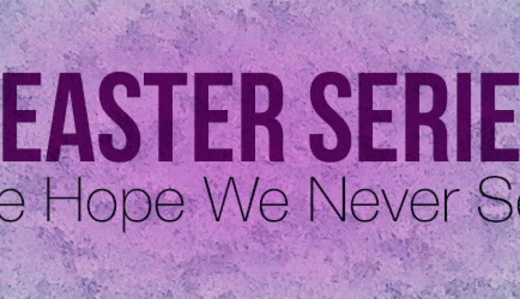 3-Easter-Series