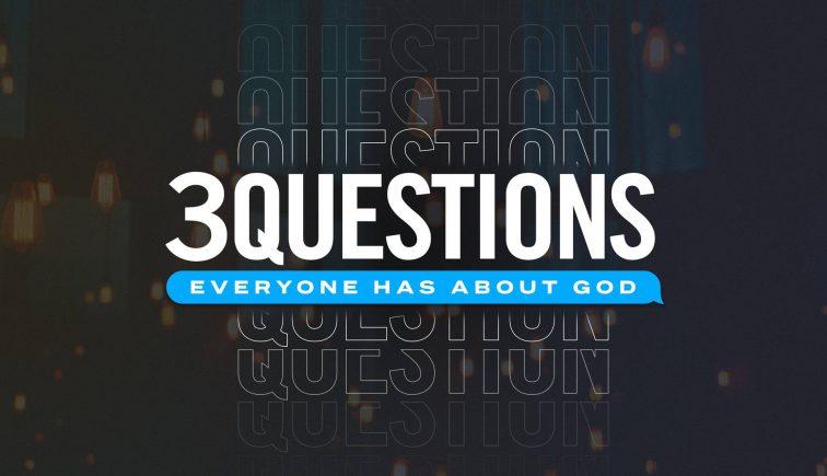 3questions