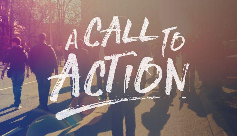 a-call-to-action-sermon-series-idea