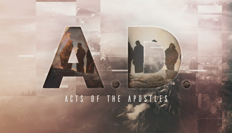 AD-ACTS-OF-THE-APOSTLES.-Title-Still