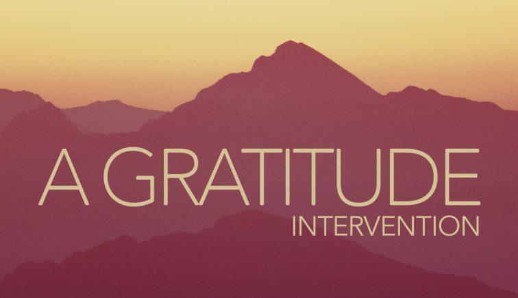 A+GRATITUDE+INTERVENTION+thumb+tile