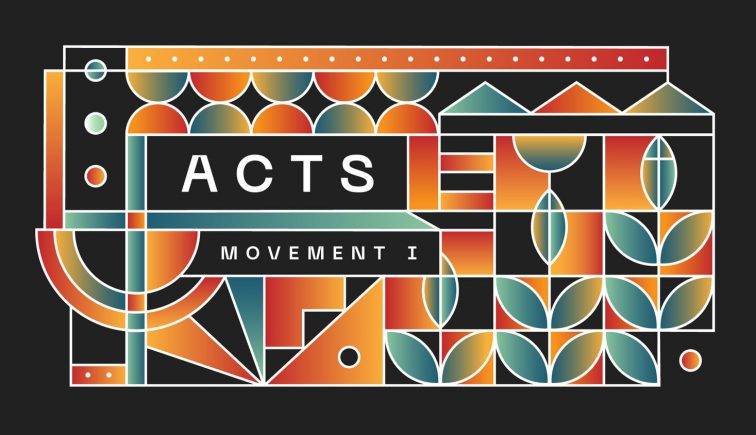 Acts_Movement1