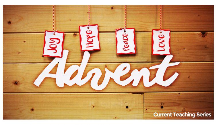 Advent-TV
