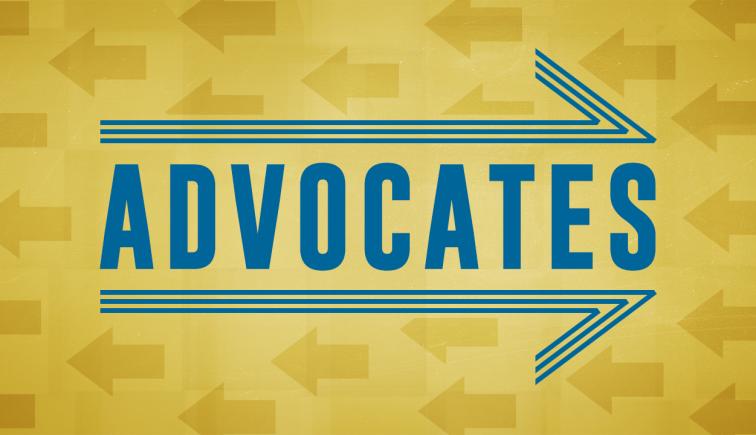 Advocates_web