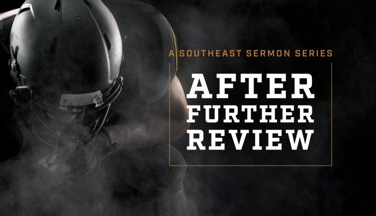 Afterfurtherreview
