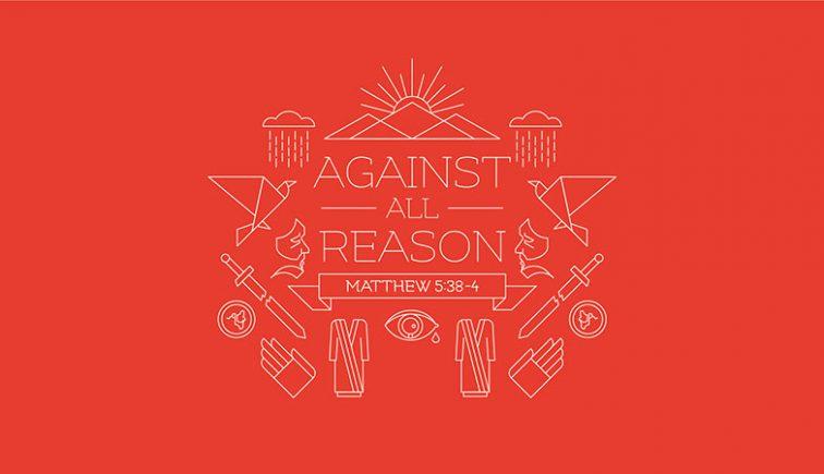 Against-All-Reason-800