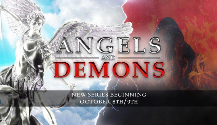 angels-and-demons-sermon-series-idea