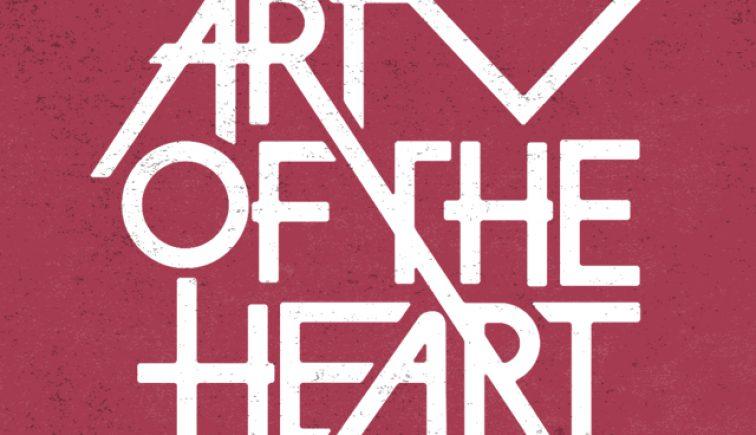 Art of the Heart Sermon Series Idea