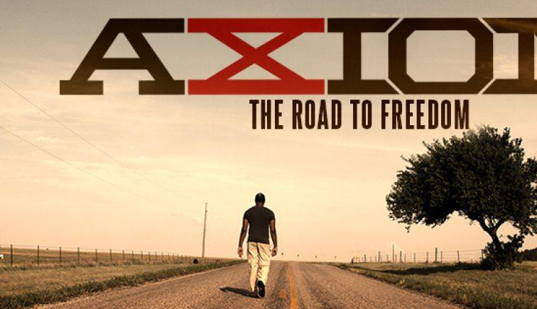 Axiom - Austin Ridge Bible Church