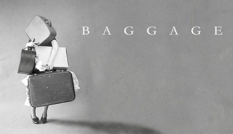 Baggage - Shorelinechurch