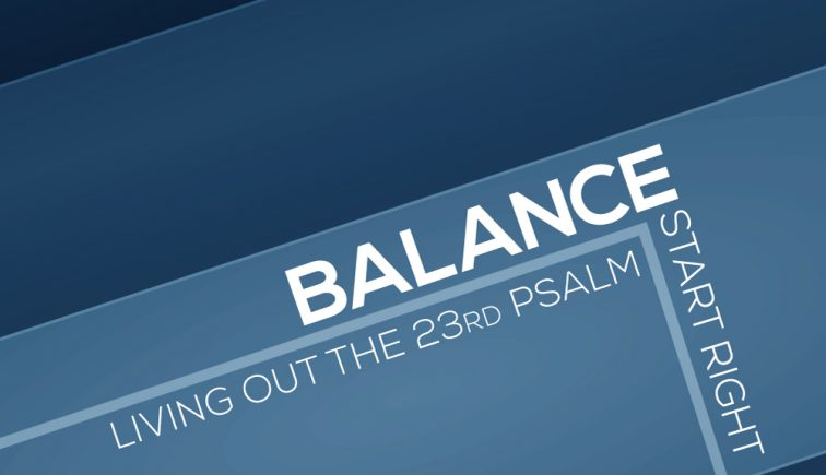 Balance-Sermon-Series-Idea