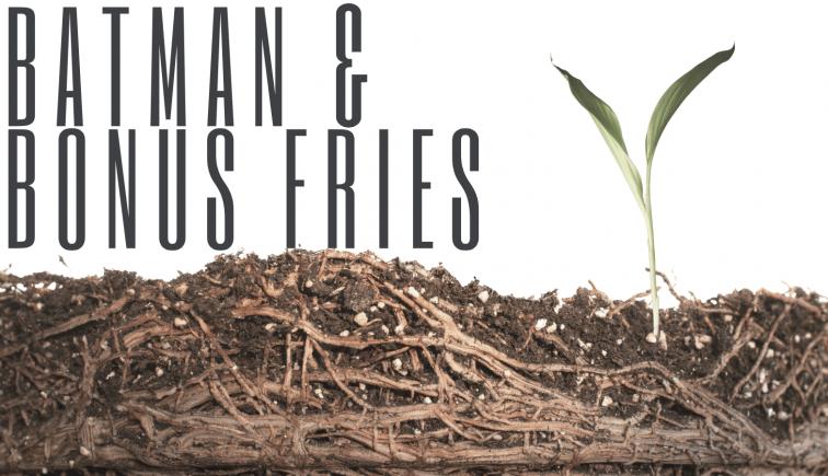 Batman+and+Bonus+Fries+(1)