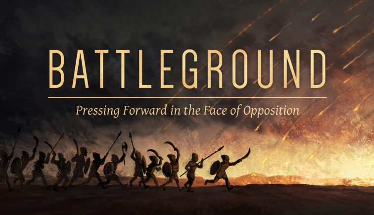 Battleground_Promo_IanDale