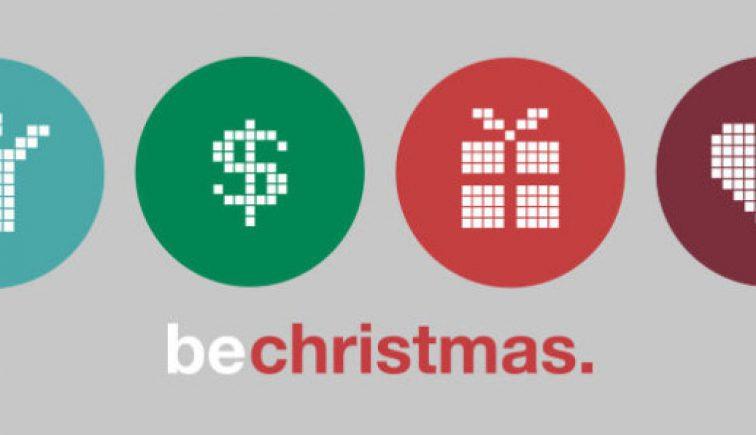 Be-Christmas-Sermon-Series-Idea