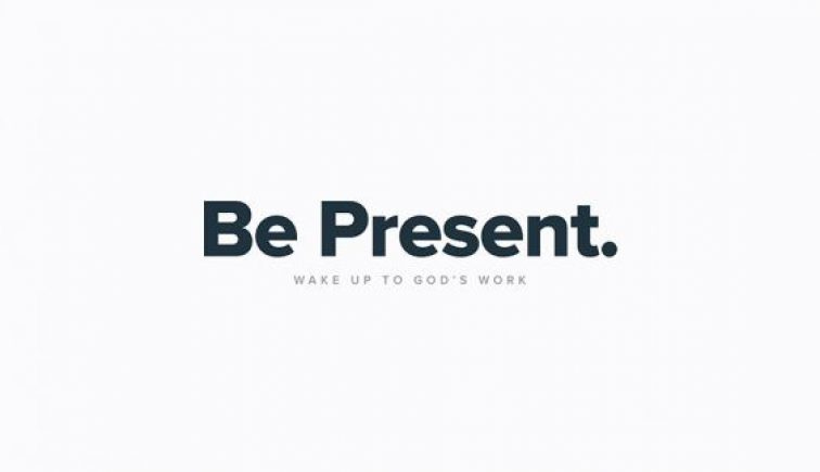 Be-Present_Low-Res-Web-Slide-576x324