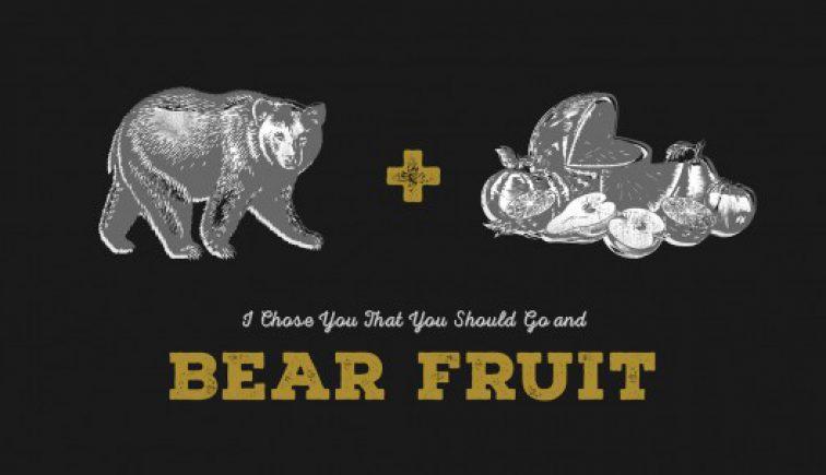 Bearfruit-Summit