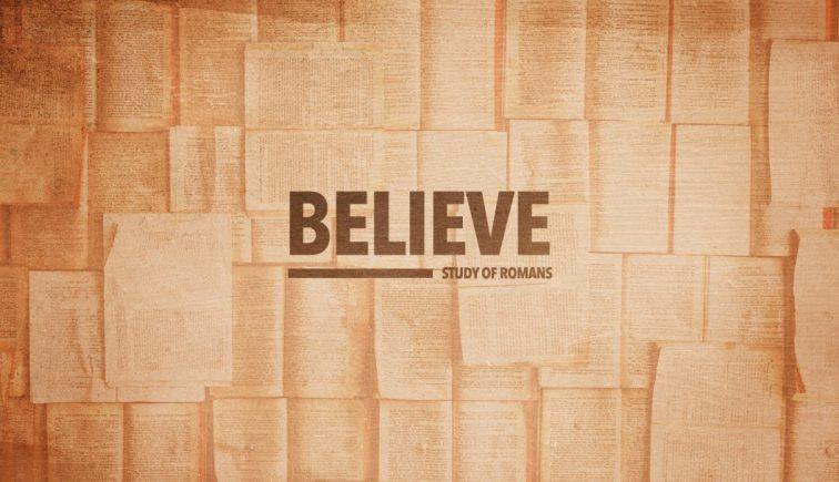 believe-sermon-series-idea
