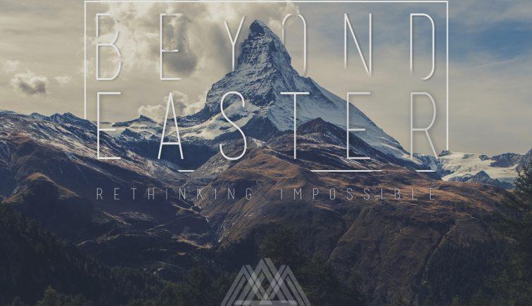 Beyond-Easter
