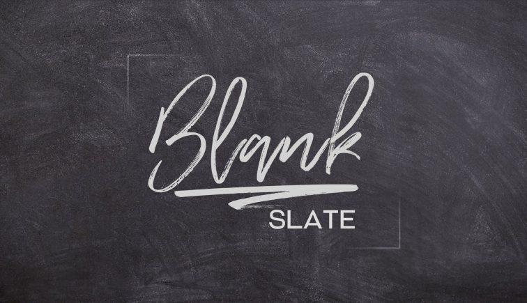 Blank-Slate-Graphic-4