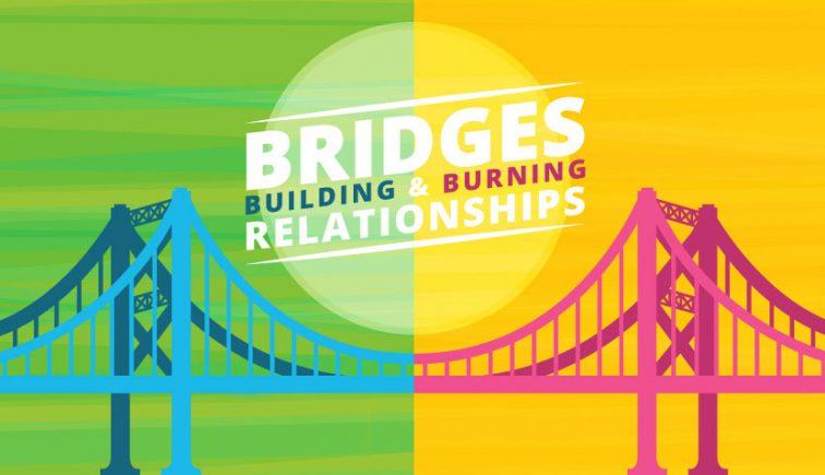 Bridges - Fellowship Church