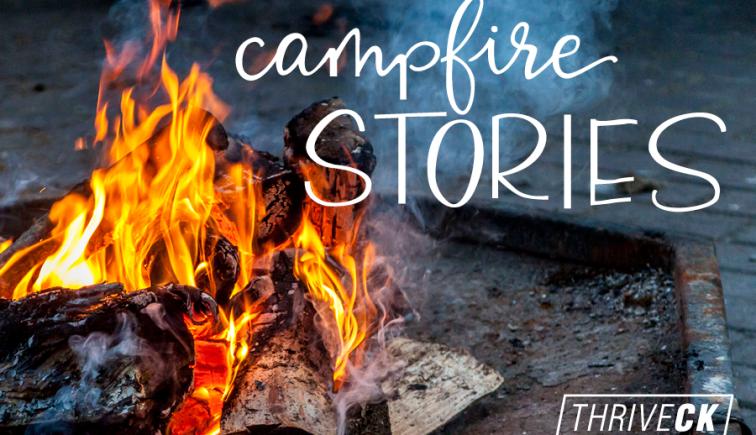 CampfireStories2