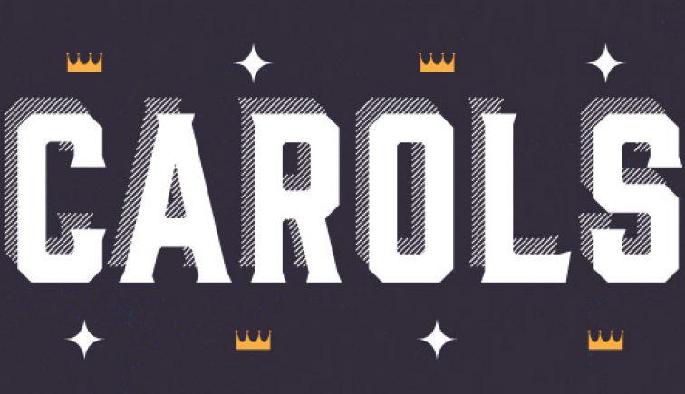 Carols-Sermon-Series-Idea