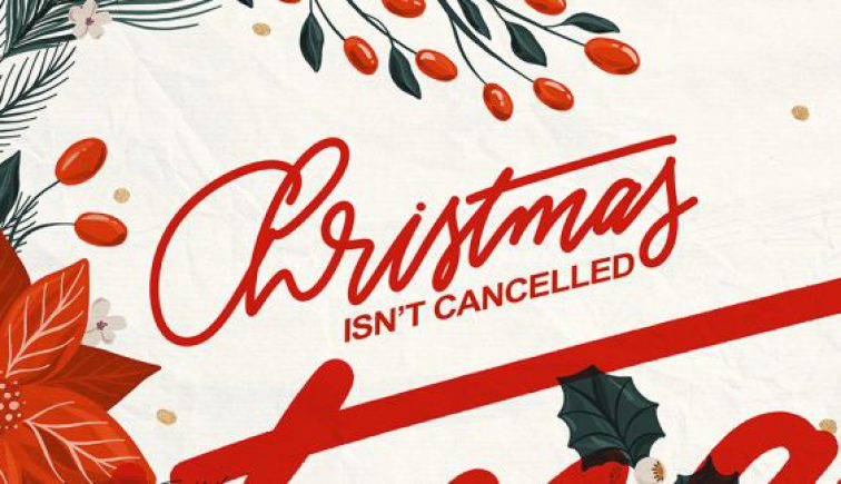 Christmas-Isnt-Cancelled_Low-Res-Web-Slide-576x324