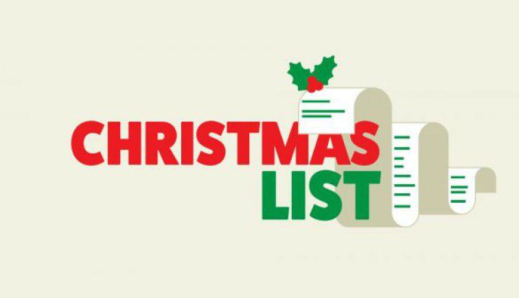 ChristmasList-16x9-1-600x338