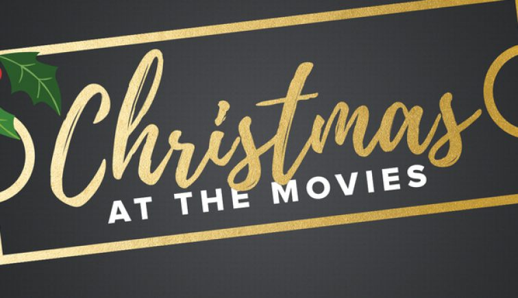 ChristmasMovies-FullTurn
