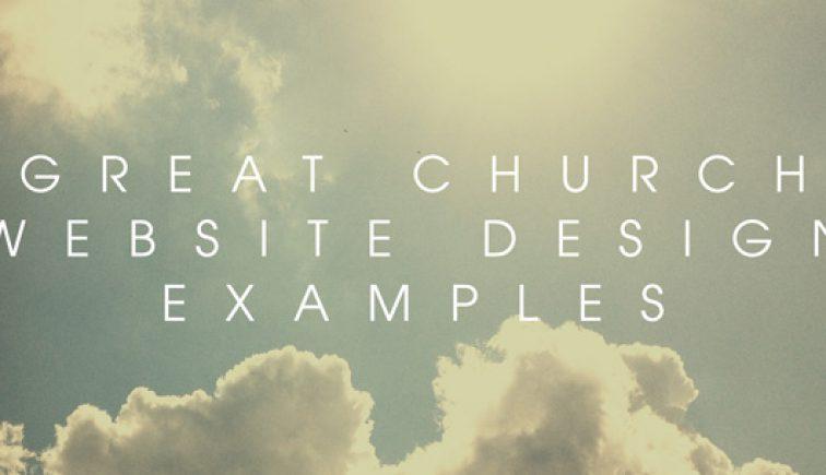 Church-Website-Design-Examples