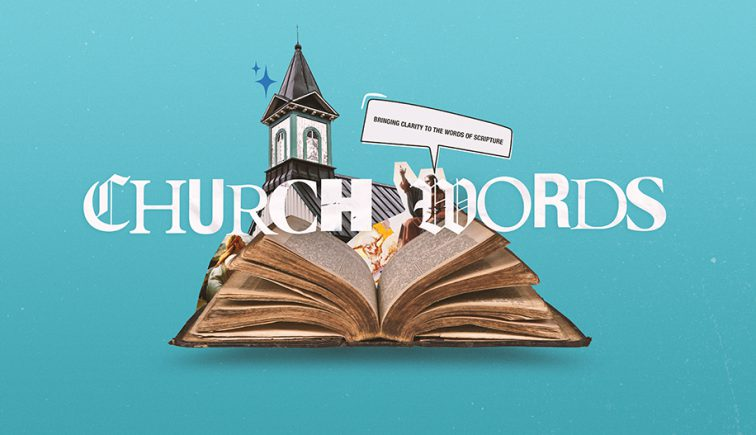 Church-Words_Low-Res-Web-Slide