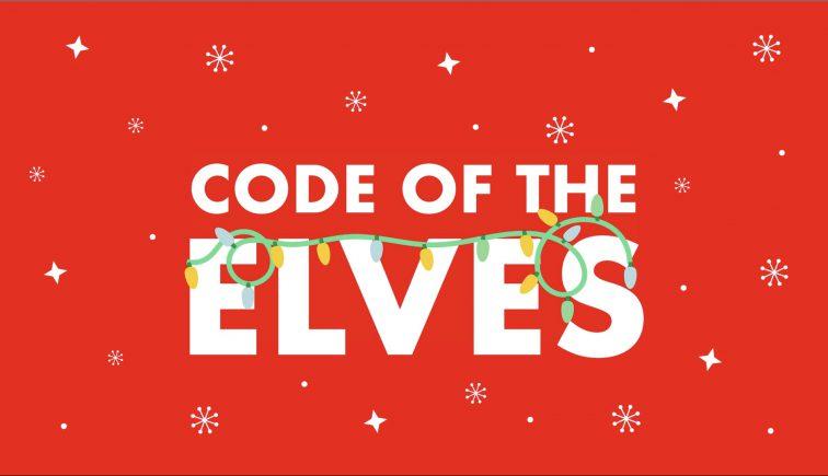 Code-of-the-Elves-Week-1.001