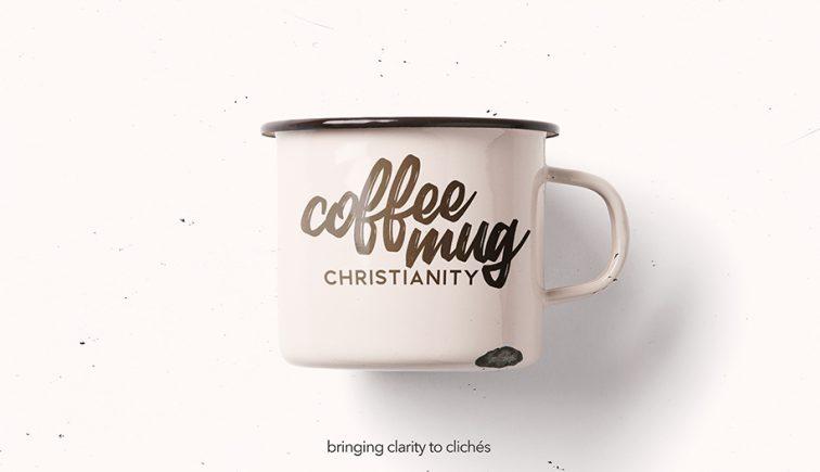 Coffee-Mug-Christianity_Low-Res-Web-Slide
