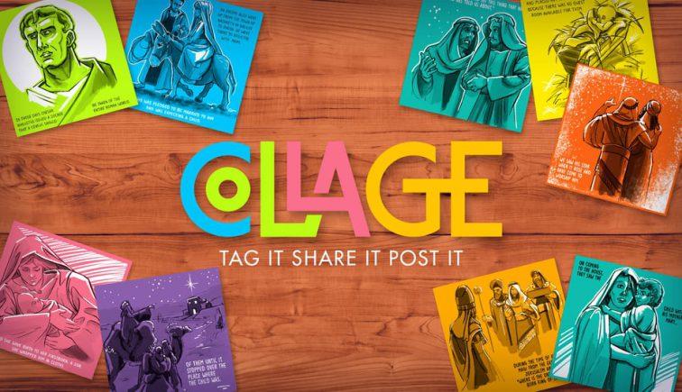 collage-sermon-series-idea