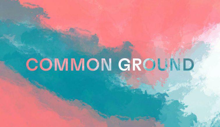 CommonGround_1920x1080_2