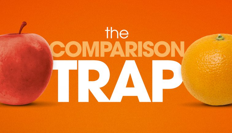 ComparisonTrap-Granger
