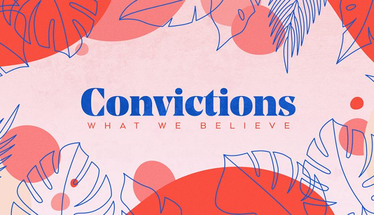 Convictions_Low-Res-Web-Slide