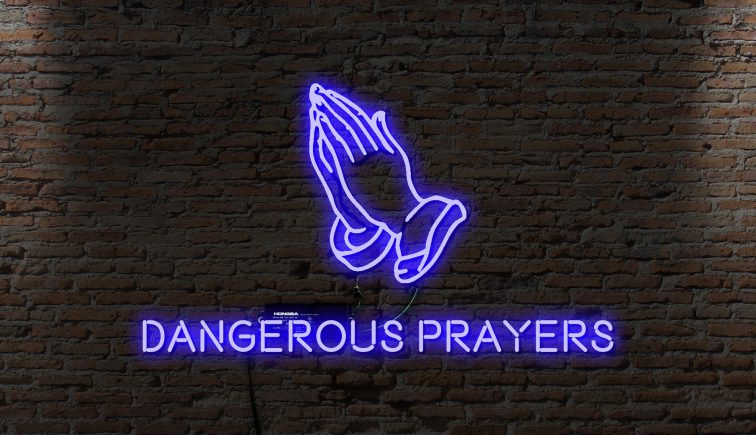 Dangerous-Prayers-light