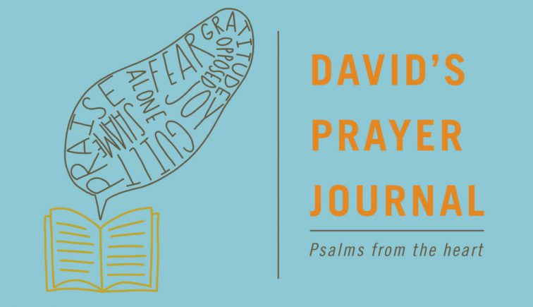 Davids-Prayer-Journal-Slide-01-2-1024x576
