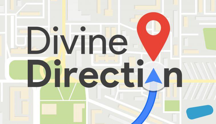 Divine-Direction-MainSlide
