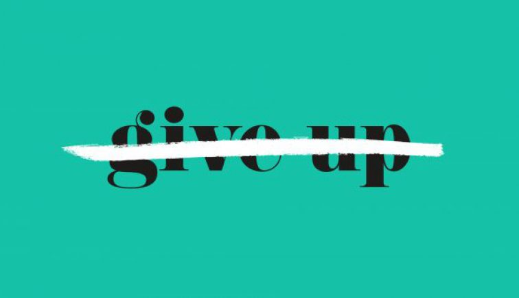 DontGiveUp-TITLE-Blank-600x338